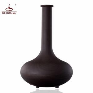 Image 1 - GX. Diffuseur dhuile essentielle et darôme, humidificateur dair, brumisateur daromathérapie ultrasonique, purificateur dair, brumisateur