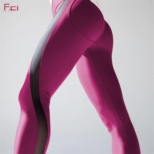 Sexy Booty Legging 4