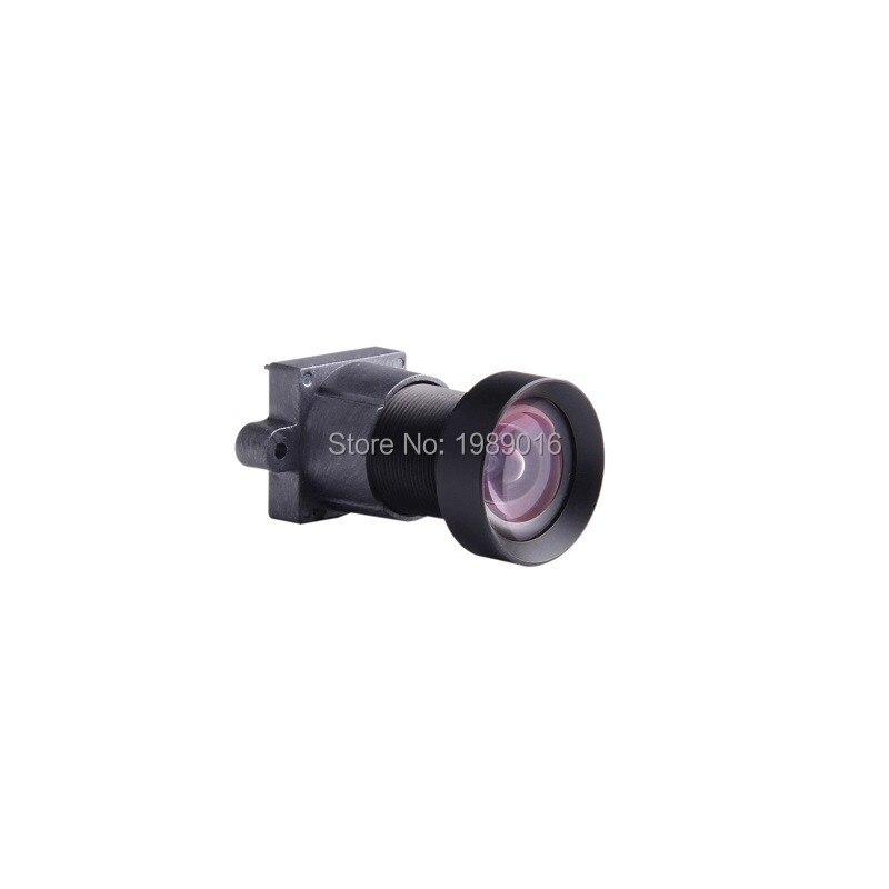 f28-435mm-16m-hfov-72-13g-lens-for-git2gopro (1)