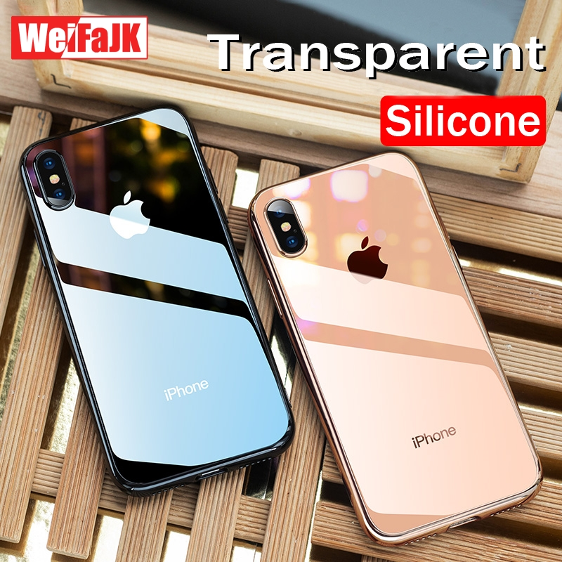 coque 360 silicone iphone xs max
