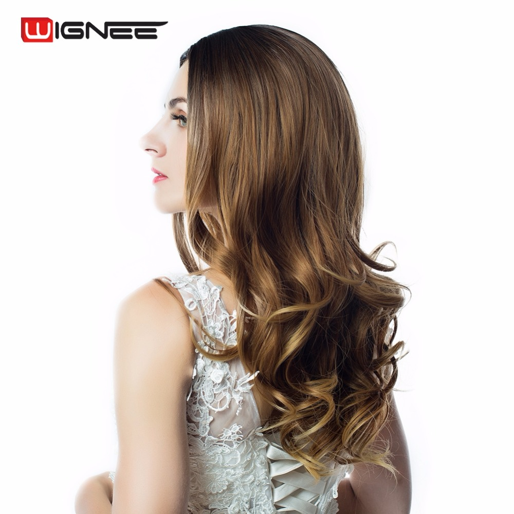 Have An Inquiring Mind Inhair Cube Synthetic Flat Bangs Women Wig Ombre With Highlight Short Straight Hair Bob Wig Cosplay Hairstyle Hair Extensions & Wigs