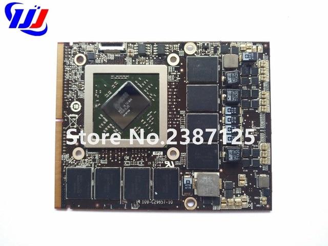 Dell Alienware M18x Notebook AMD Radeon HD6970M VGA Drivers PC