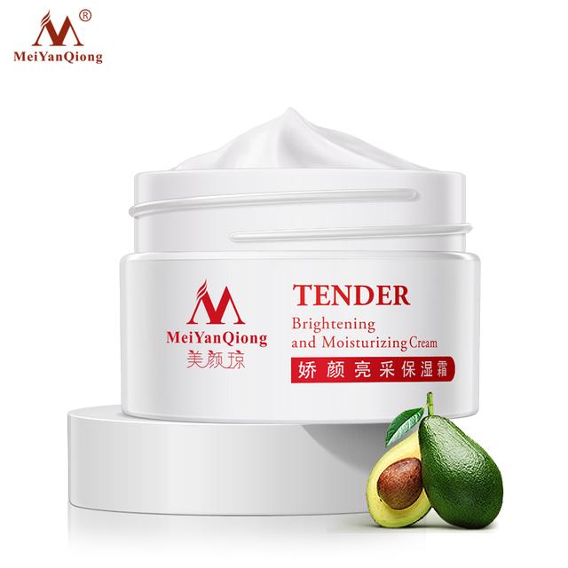 Korean Cosmetic Secret Skin Care Face Lift Essence Tender Anti-Aging Whitening Wrinkle Removal Face Cream Hyaluronic Acid