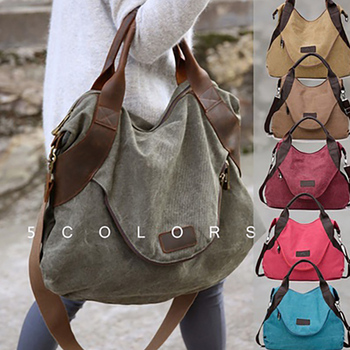 Women Large Capacity Totes Shopping Bag Handbag Shoulder Messenger Bags Famous Designers Female Shopping Handbags handbag