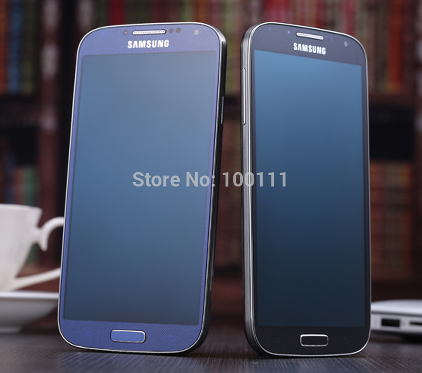 US $118 98 |Original Samsung Galaxy S4 i9505 Mobile phone Unlocked  Refurbished 2G RAM+16GB ROM 13MP Camera, Free Shipping-in Cellphones from