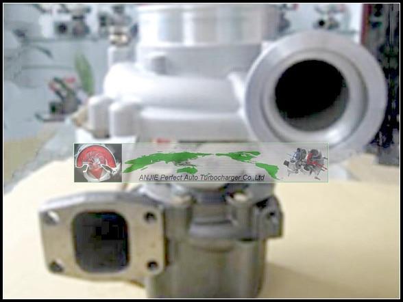 Turbo K24 53249887114 53249707114 9240961799 Turbine Turbocharge For MERCEDES BENZ Truck 2003-2010 OM924 OM924LA OM924LAE2 4.8L