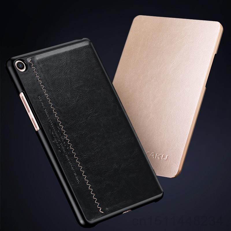 KAKU Ultra-thin Case For Xiao mi Mi Pad 4 Case Smart Sleep wake up magnetic Flip Protecter Cover For Xiaomi MiPad 4 mi pad4 цена