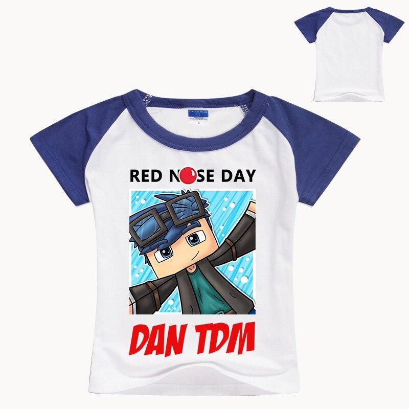 Team 10 Tee Camiseta hombres y mujeres y niños TALLAS Jake Paul YouTube cotidianos Bro