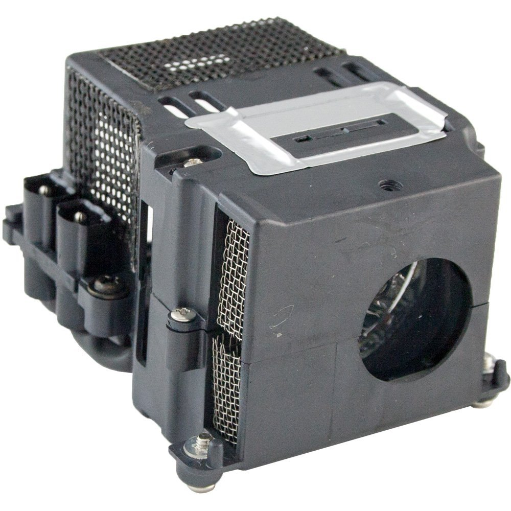 все цены на  U3-120 / 28-631 Replacement Projector Lamp with housing for PLUS U3-810Z U3-880 U3-120 28-390  онлайн