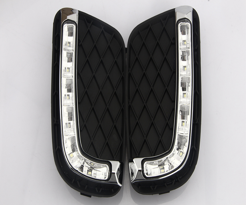 Popular Smart Drl-Buy Cheap Smart Drl lots from China Smart Drl suppliers on Aliexpress.com
