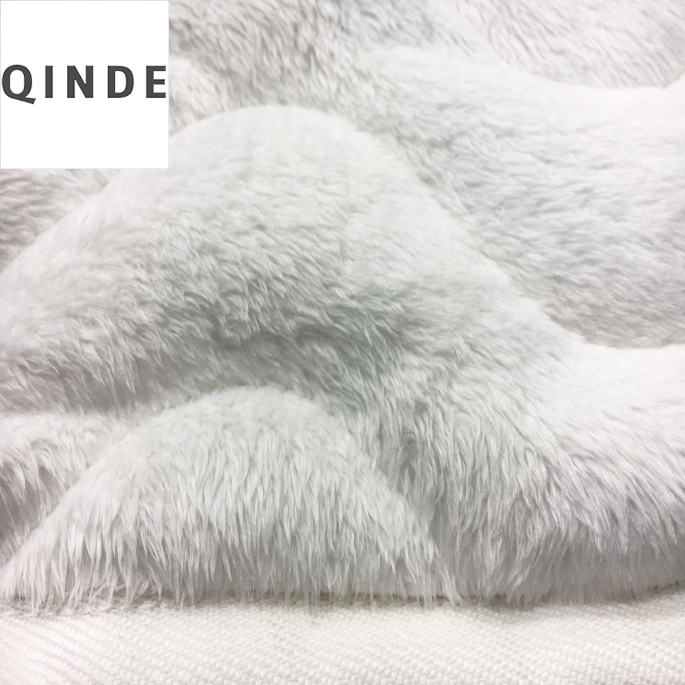 Hot Furniture Mattres Top Grade Sheared Fleece Cover Comfortable And Washable Mattress Topper Protector For Home Dormitory TB04 120 200cm 150 200cm feather quilted mattress topper with straps home furniture for home five star hotel soft grey 5cm bedspread