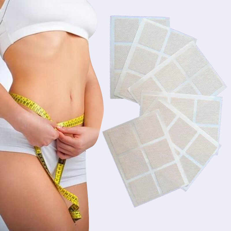Best combo pilling for weight loss image 1