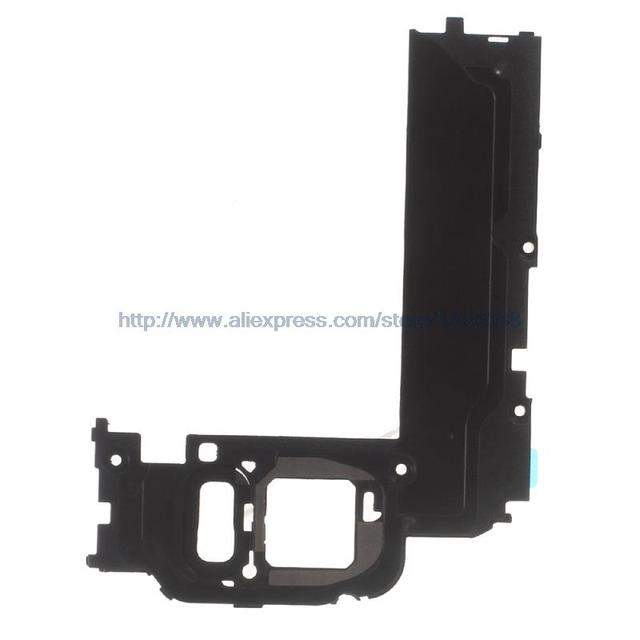 US $1 71 5% OFF|OEM for Samsung Galaxy S7 Edge G935 Back Plate Rear Camera  Lens Frame Replacement Parts-in Mobile Phone Housings from Cellphones &