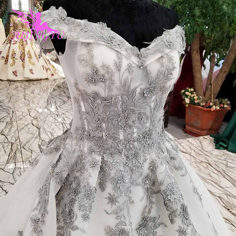 Aijingyu Wedding Dresses Under 500 Gown Sale Shops Princess With Long Sleeves Plain Dress Indian Wedding Gowns Aliexpress,Resale Wedding Dress Website