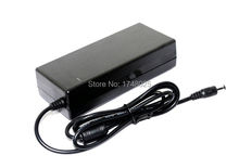 48v 2.5a ac power adapter 48volt 2.5 amp 2500ma Power Adaptor input 100-240v DC port 5.5×2.1mm Power Supply transformer