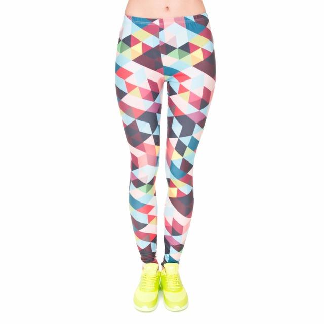 Very Fashionable Leggings for Women