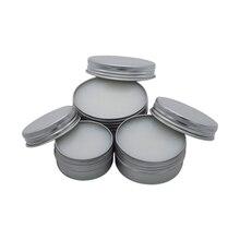 Кожаный ручной крем из чистого норкового масла для ухода за кожей вес нетто 48x23 мм крем для ухода за обувью аксессуары для кожевенного ремесла