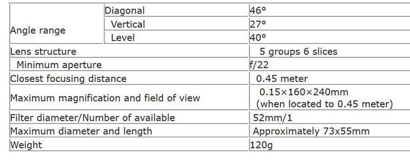 YONGNUO YN50mm F1.8 Standard Prime Lens Large Aperture Auto Focus Lens for Canon EF Mount Rebel 650D 700D 7D DSLR Camera Lens 2