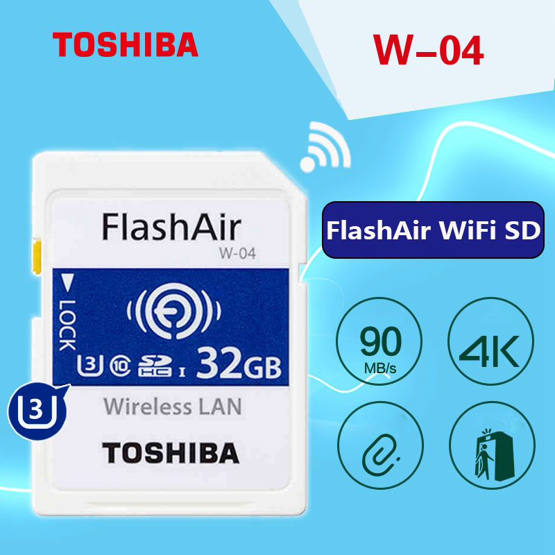 32GB4WIFI