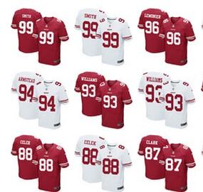 Nike NFL Mens Jerseys - Online Get Cheap Joe Montana Jerseys -Aliexpress.com | Alibaba Group