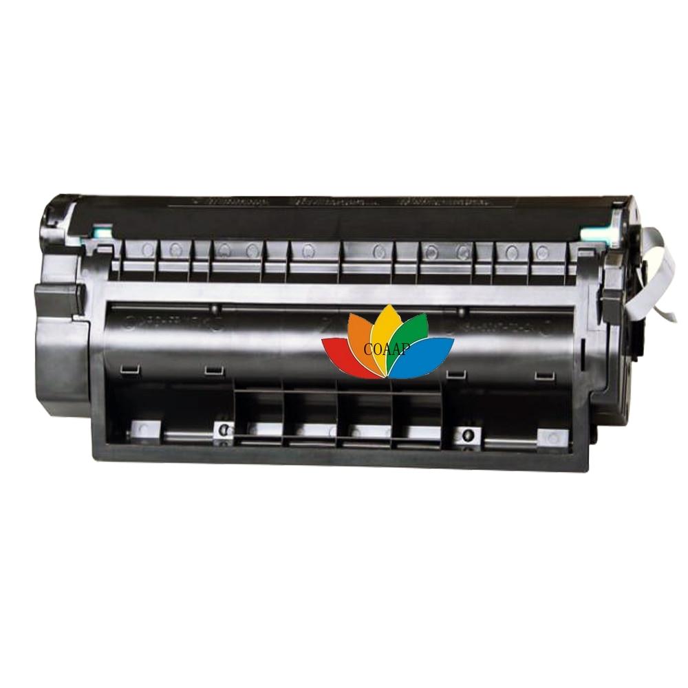 1 Usb-energien-bank-pcak C7115A 7115a kompatibel tonerkartusche für HP LaserJet 1000 1005 1200...