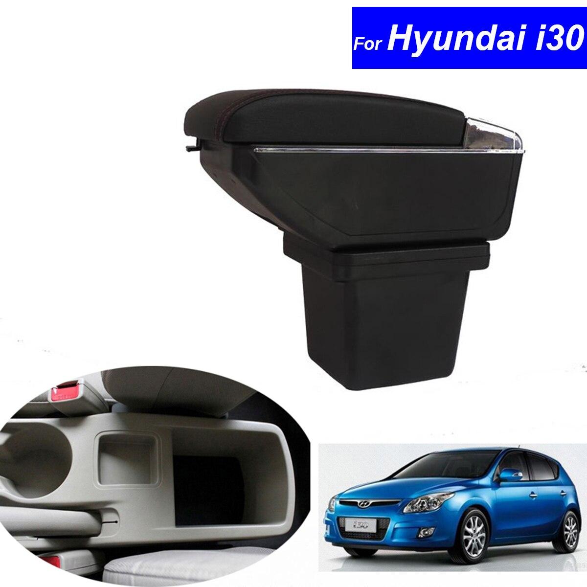 achetez en gros hyundai i30 accoudoir en ligne des. Black Bedroom Furniture Sets. Home Design Ideas