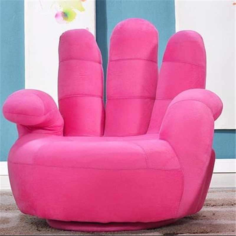 Gonflable Asiento Puf Sala Meble Dla Dzieci Poef Kruk Pufe Escabelo Pufe Pufe Cadeira Mobília Dos Miúdos Taburete