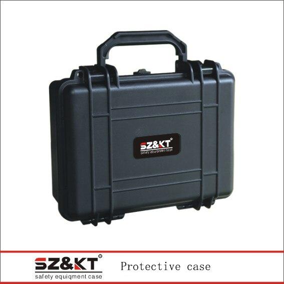 aukštos kokybės įrankių dėklas, neperšlampamas saugos įrangos - Įrankių laikymas - Nuotrauka 2