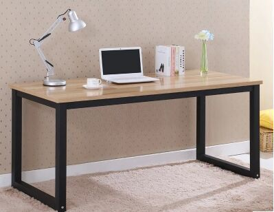 Desk Simple Home Design