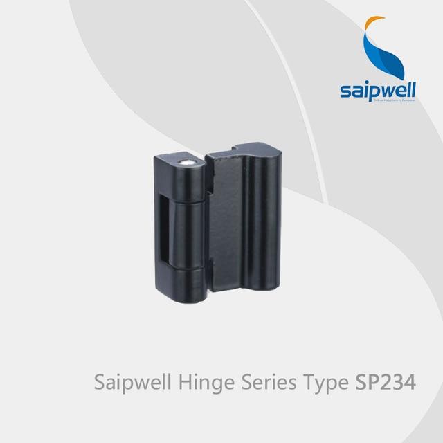 Aliexpresscom Buy Saipwell SP234 kitchen corner cabinet hinges