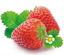 (Mix minimum order $5)1 original pack 30 seeds Strawberry Fruit Seeds,fruit seeds free shipping