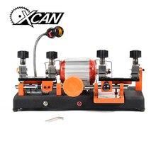 XCAN 238GS key cutting machine for copy keys car door lock locksmith tool key copy machine for universal keys