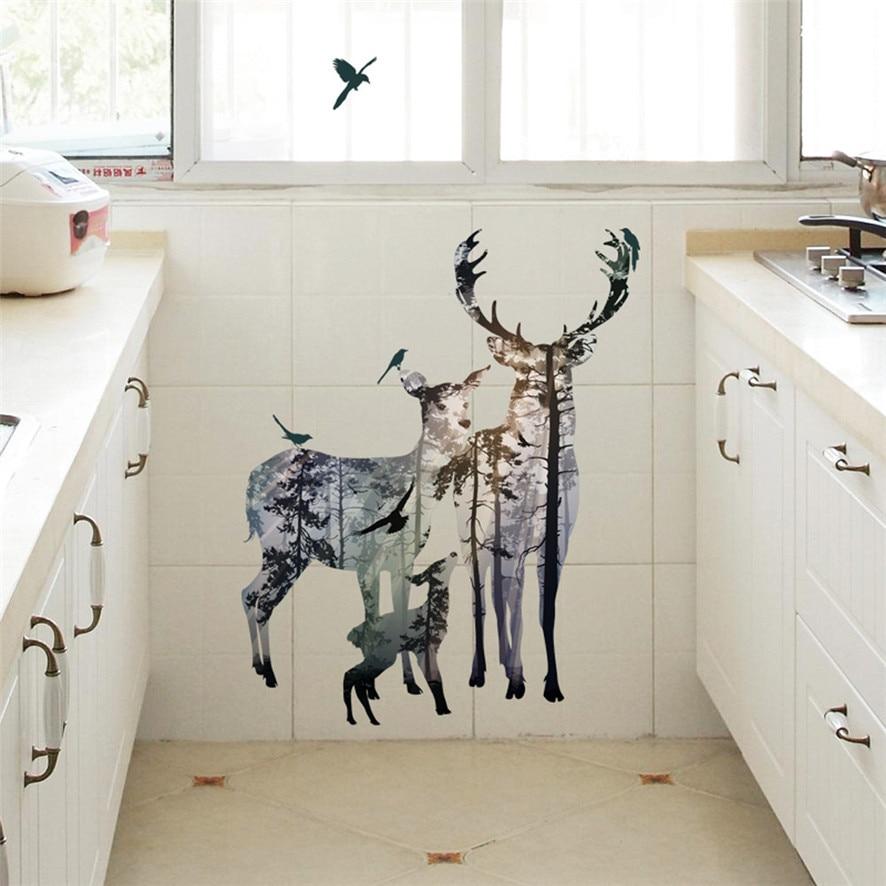 online get cheap cheap deer decor -aliexpress | alibaba group
