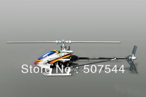 Tarot 450 PRO V2 FBL Flybarless RC Heli ARF TL20006 Flybarless Livraison Gratuite avec Suivi