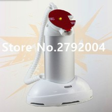 10pcs/lot Top anti-theft alarm mobile phone display security holder