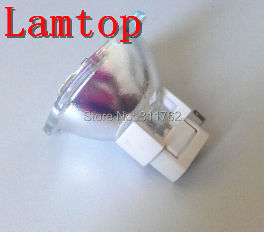 все цены на original Projector Lamp bare lamp  NP04LP for NP4000 NP4001 NP4000G NP4001G онлайн