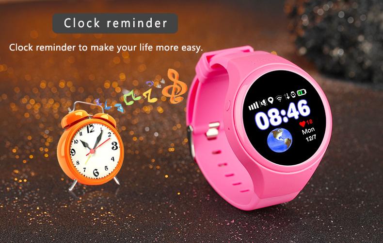 t88 gps watch (13)