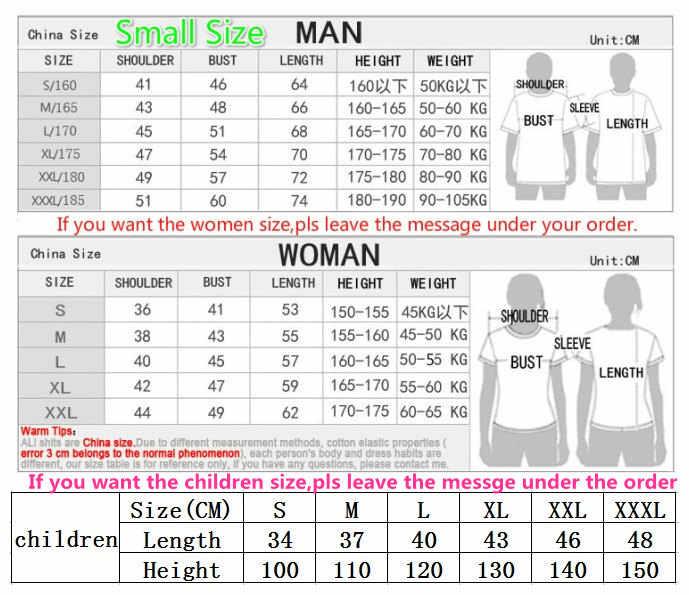جوجو غريب مغامرة تي شيرت تصميم مانغا قميص الانمي كول الجدة مضحك التي شيرت نمط الرجال النساء المطبوعة تي شيرت الموضة