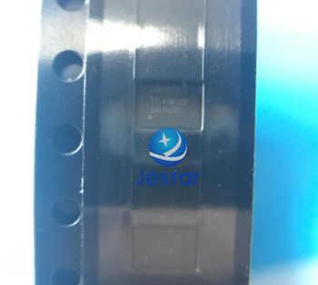 10pcs/lot SN2400BO SN2400B0   for iphone6 6plus  usb control charging ic 35pin u1401 TIGRIS IC - DISCOUNT ITEM  5% OFF All Category