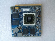 HD 2600 HD2600 661 4663 109-B22553-11 2600XT 256 MB for Apple iMac 20 A1224 24 A1225 Graphics VGA Video Card