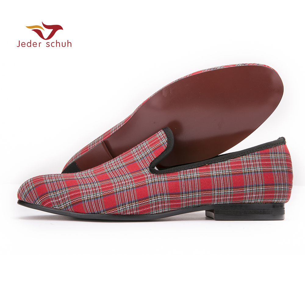 Summer pigskin liner breathable paragraph cotton-made shoes lazy foot men's wrapping