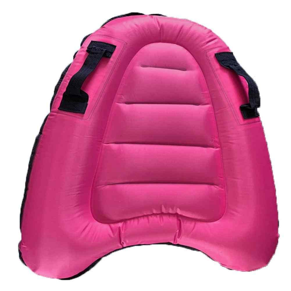 ฤดูร้อน Inflatable ลอยที่นอน Inflatable กระดานโต้คลื่นแถวเด็กสระว่ายน้ำเด็กชายหาดลอยแหวนของเล่น