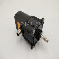 M5.144.1121 SM74 PM74 motor engrenado SM74 peças da máquina de impressão offset de Alta qualidade