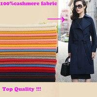 150 50cm 4pc Top Good Quality 100 Cashmere Fabric Tissu Telas Patchwork Fabric Diy Sew Winter