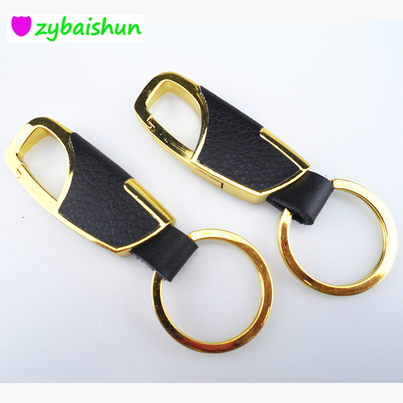 Interior Design Nissan X Trail: Car Design Belt Keychain For Keychain For Nissan Teana X