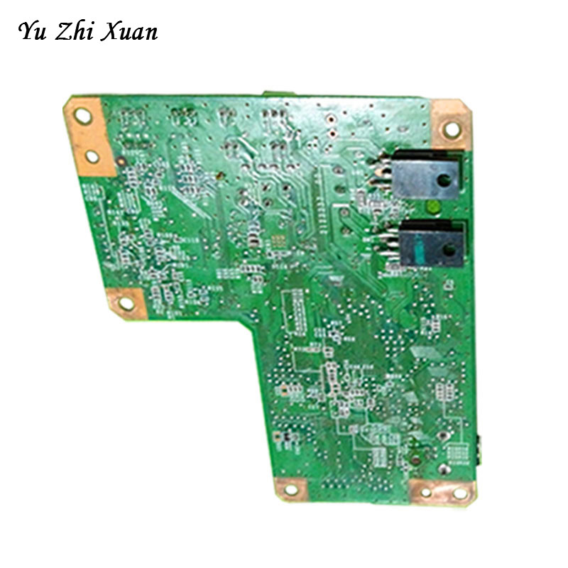 Consumer Electronics Nice High Quality Original Teardown L800 Mother Board Compatible For Epson L800 L801 R280 R290 R285 R330 A50 T50 P50 T60 Main Board Cable Winder