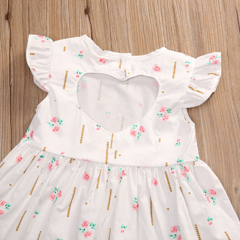 Toddler-Kids-Dress-for-Girls-Wedding-round-neck-sleeveless-Party-Backless-Floral-cotton-Vintage-Tutu-Dresses-one-pieces-4