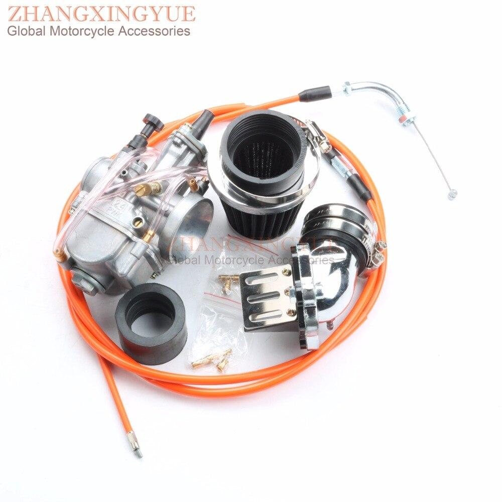 zhang137