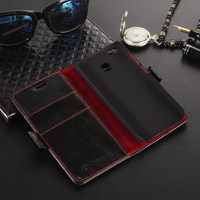 Leather Phone Bags For Xiaomi Redmi 4x Case Wallet Flip Cover Mobile Phones Xiaomi Redmi 3s