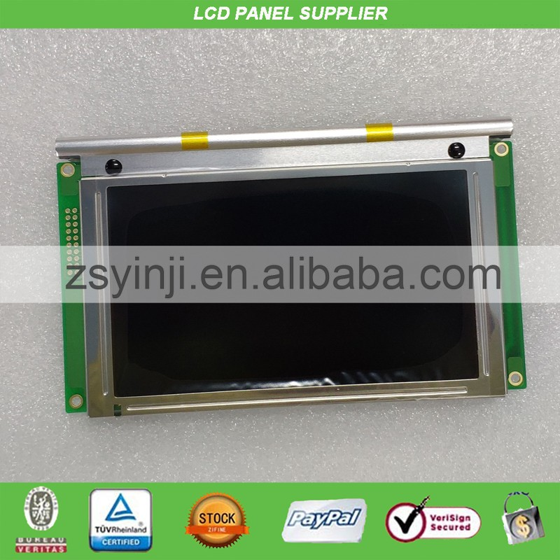NEW LCD PANEL FOR LMBHAT014G10CNEW LCD PANEL FOR LMBHAT014G10C